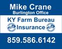 Mike-Crane-Kent-Farm-Bureau