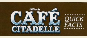 cafe-citadelle