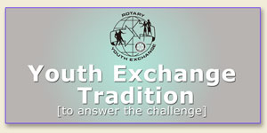 youth-exchange-challenge
