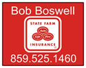 State Farm - Boswell
