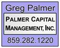 Palmer Capital