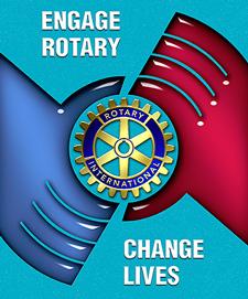 Rotary Theme Logo 2014 2015