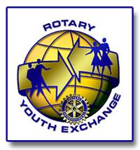 blu-gold-logo