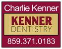 Charlie Kenner