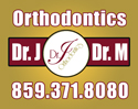 DrJ&DrM-Orthodontics
