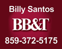 Billy Santos - BBT