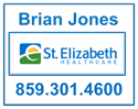 Brian Jones-St E