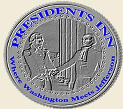 Presidents-Inn-2