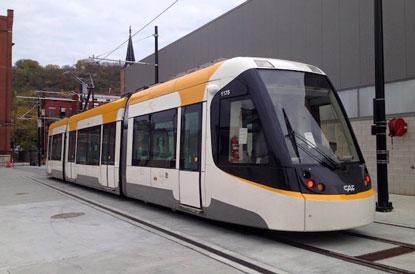laure-streetcar