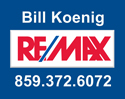 Bill ReMax