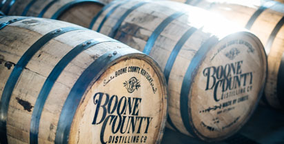 Boone-County-Distillery