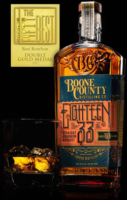 Boone-County-Distilling