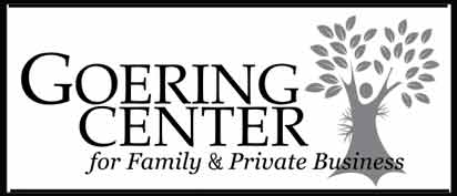 The-Goering-Center